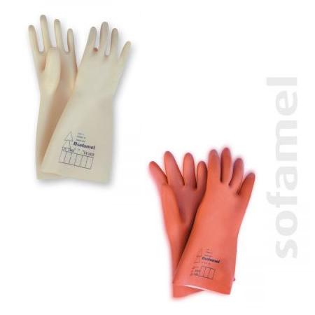 Μονωτικά Γάντια - Μέσα Ατομικής Προστασίας 4dd71f86f00